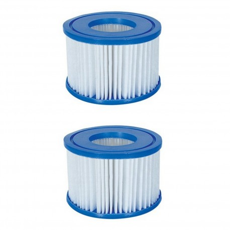 Lay-Z-Spa Filter 2-Pack