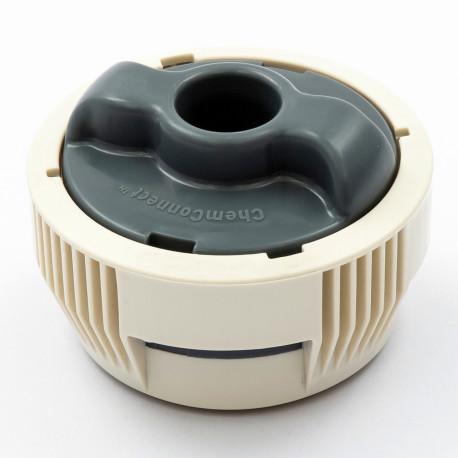 Reservedel: ChemConnect Dispenser